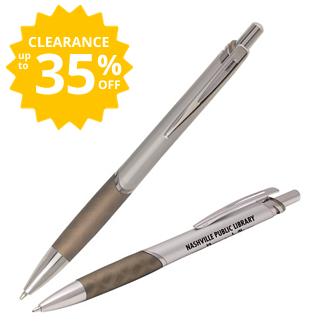 Customized Carrera Pen