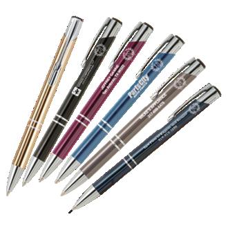 Customized Paragon Anniversary Pen