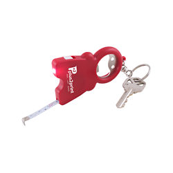 Customized GadgetGuy 3-in-1 Keychain