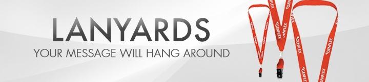 Landing Page - A - Lanyards - NPC