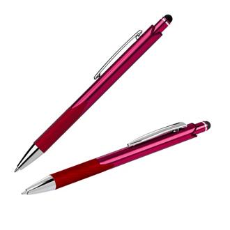 Customized Abis Stylus Pen
