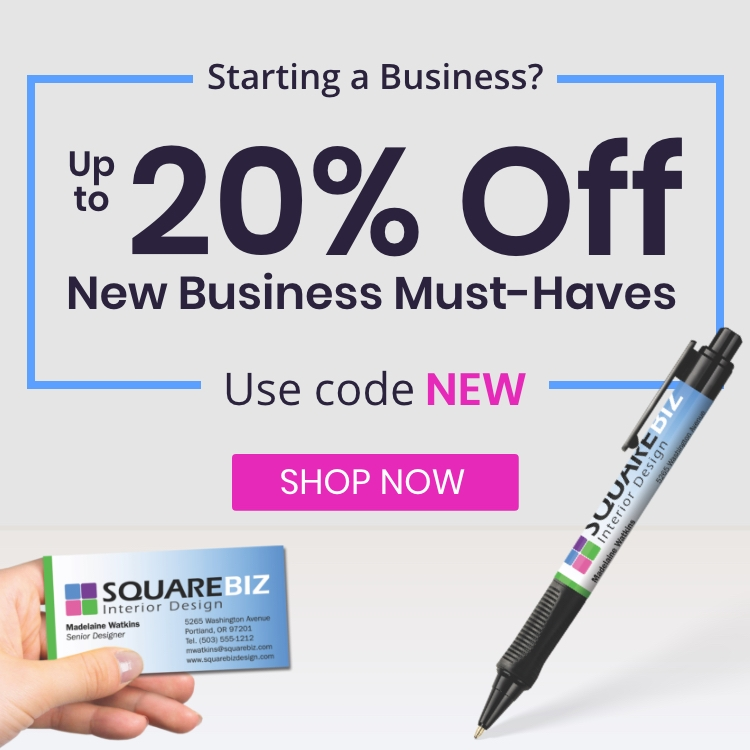 1d8e20aa Pens.com: Promotional Pens & Branded Logo Items | National Pen®