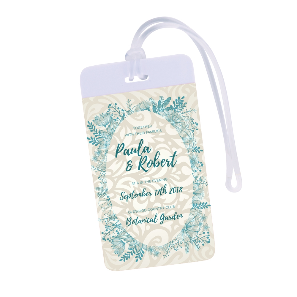 Custom Wedding Favors & Personalized Gifts for Guests   National Pen