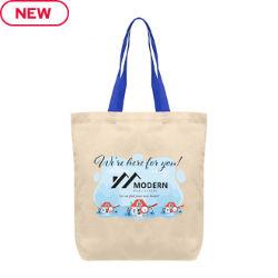 Customized Full Color Galina Tote Bag