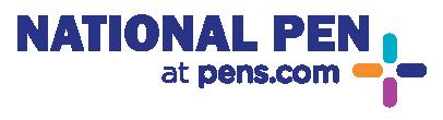 National Pen Company Logo (Click to Return to Pens.com Homepage)