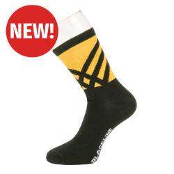 Customized Custom Dress Socks