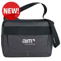 Customized Zoom® Power Stretch 15