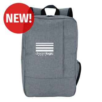 Customized Kapston™ Pierce Backpack