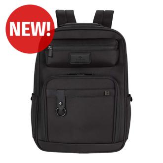 Customized Kapston™ Statford Business Backpack