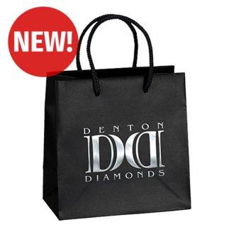 Customized Dublin Shopping Bag