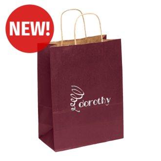 Customized Dorothy Shopping Bag