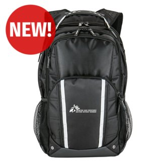Customized Basecamp® Everest Backpack