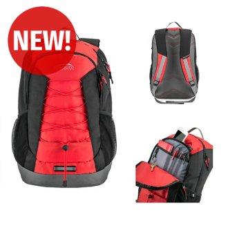 Customized Basecamp® Ascent Laptop Backpack