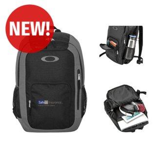 Customized Oakley® Enduro 22L Backpack