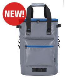 Customized KOOZIE® Olympus Kooler Backpack