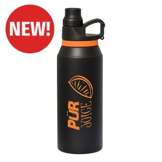 Customized Sahara Quencher 945 Ml. Water Bottle - 32 oz