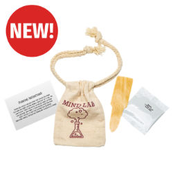 Customized Garden Seed Kit