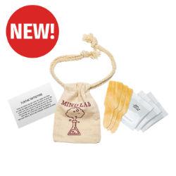 Customized 3-Piece Garden Seed Kit