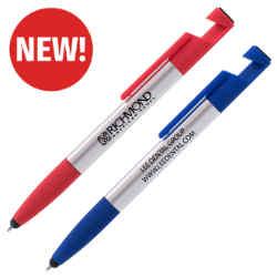 Customized Virtuoso Tool Box Pen