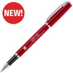 Customized Tyson Gel Pen