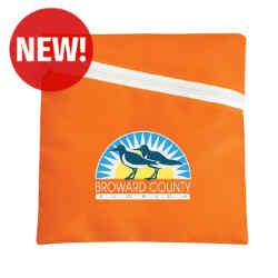 Customized Beach First Aid Kit