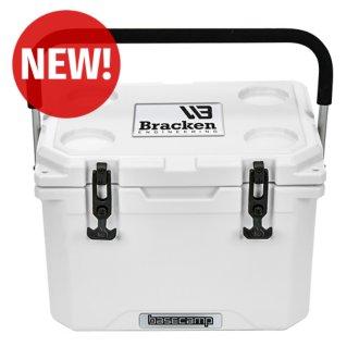 Customized Basecamp® Ice Block 20L Cooler