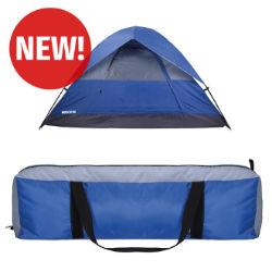 Customized KOOZIE® Kamp 2-Person Tent