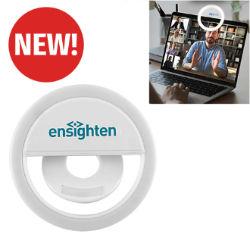 Customized Camera Lite Ring