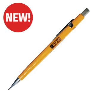 Customized Sharp™ Mechanical Pencil