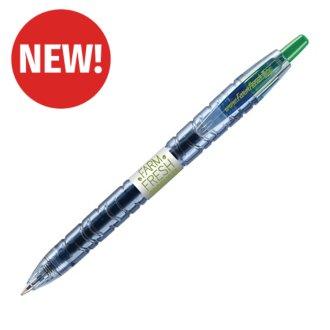 Customized Pilot B2P® Gel Roller Pen