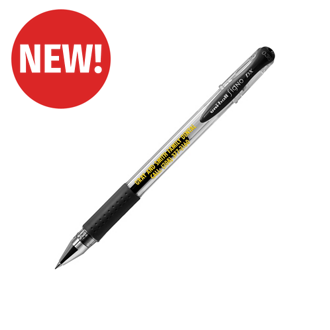 Customized uni-ball® Signo DX Gel Ink Pen