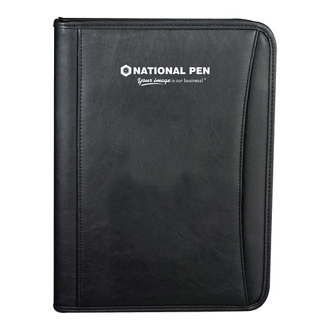 Customized DuraHyde Writing Pad