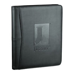 Customized Pedova® iPad Stand Padfolio