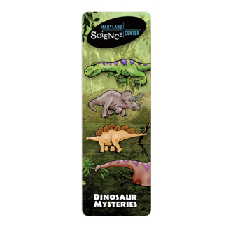 Customized Bookmark - Full Color Digital