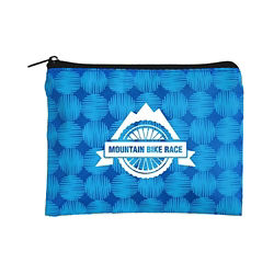 Customized Printed Fashion First Aid Kit
