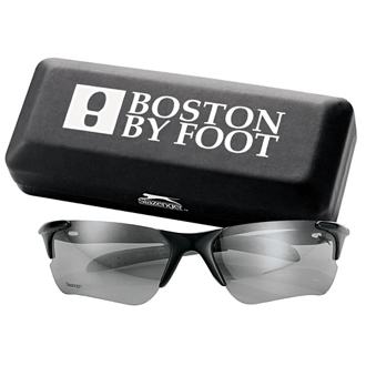 Customized Slazenger™ Tour Sunglasses