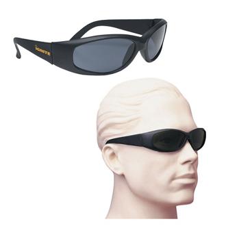 Customized Sunglasses