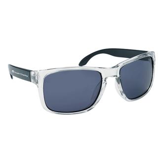 Customized Soleil Sunglasses