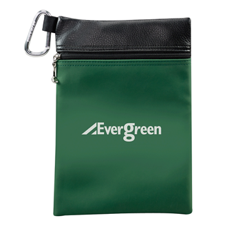 Customized Tees-N-Things Pouch