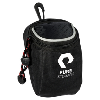Customized Triton Golf Tools Pouch