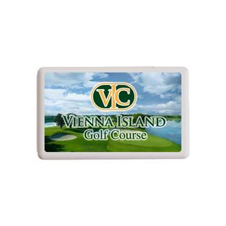 Customized Golf Kit