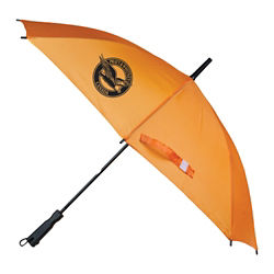 Customized Cheerful Umbrella