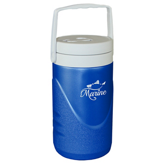 Customized Coleman® 1/2 Gallon Insulated Jug