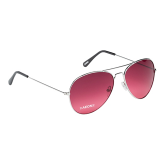 Customized Ocean Gradient Aviator Sunglasses