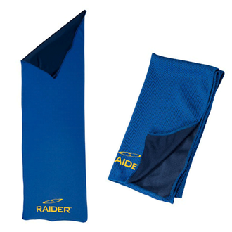 Customized Cooling Towel