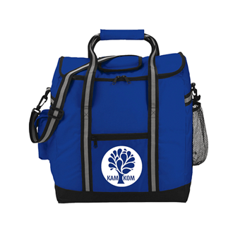 Customized Beach Side Deluxe Event Cooler