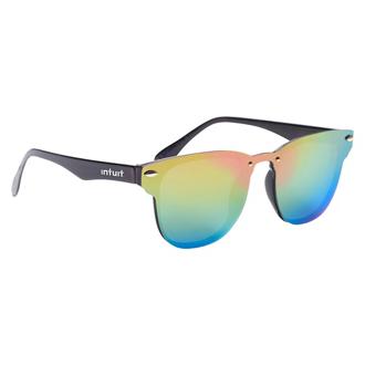 Customized Outrider Polarized Panama Sunglasses