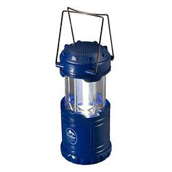 Customized Duo COB Lantern Wireless Speaker
