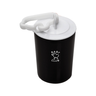 Customized Diaper & Pet Waste Disposal Bag Dispenser