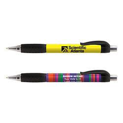 Customized Liberty Full Color Pen